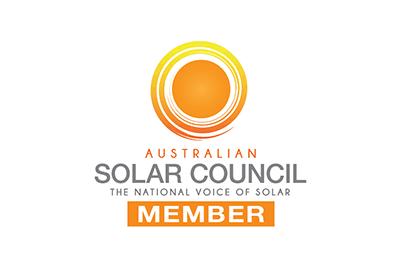 00_AustralianSolarCouncil_Member
